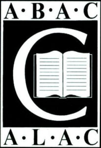 Antiquarian Booksellers Association of Canada